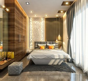 Top Interior Designer In Delhi NCR